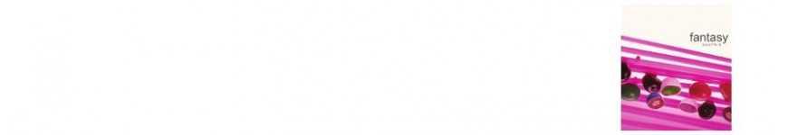 Vendita Confetti Fantasy Speciali |Confetti Maxtris