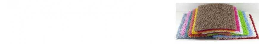 Vendita Veli a Rete o Polycotton |CakeItalia Veli Portaconfetti
