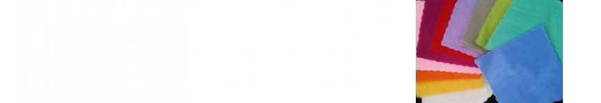 Vendita Veli Tulle Quadrati |CakeItalia Veli Portaconfetti