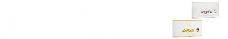 Vendita Confetti Luxury Line - Anniversari |Confetti Maxtris