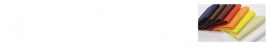 Tovaglie Monouso Colorate |CakeItalia Monouso per Tavola