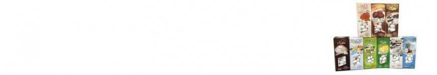 Vendita Confetti Snob Crispo Confezione 150g |Confetti Crispo