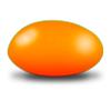 Arancione.png