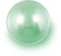 Confetto-Perla-Verde-Maxtris.png