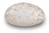 confetti-maxtris-baba-con-panna-marbled.