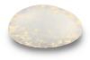 confetti-maxtris-cassata-siciliana-marbl