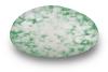 confetti-maxtris-ricotta-e-pera-marbled.
