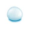 confetto-maxtris-Tondo-Azzurro.jpg