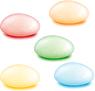 confetto-maxtris-colori-assortiti.png