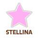 stella_rosa.jpg